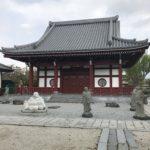 佐賀で女性が安心して坐禅ができる場所