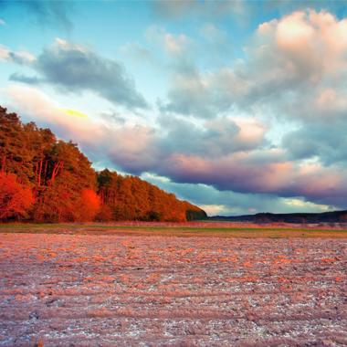 和然旅塾 身近な場所で気軽に学び自分を癒す