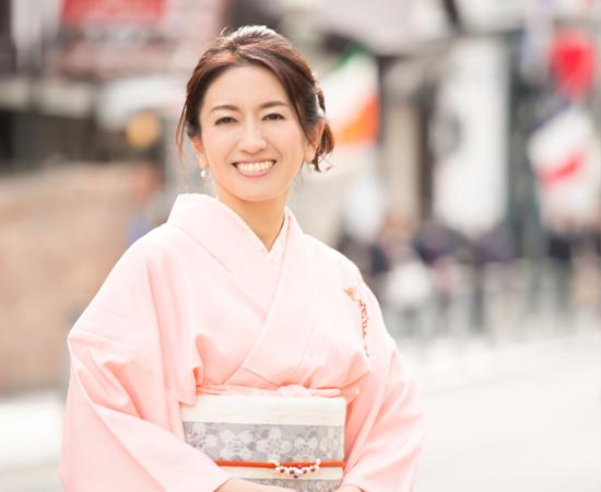 和然旅塾 自分らしいライフとキャリアを楽しむ女性の学び場 ゆるゆると、バランスよく。