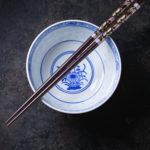 発酵美人への道_ぬか漬け編